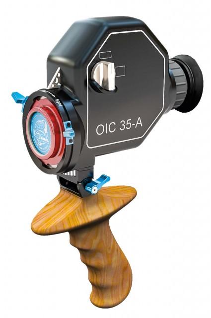 OIC-35-A_V2fdt