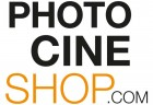 Photo Cine Shop